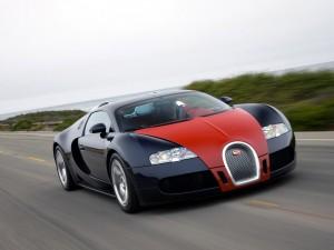 2009-bugatti-164-veyron-fbg-par-hermes-full-view