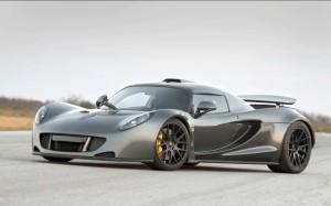 Hennessey-Venom-GT-left-front