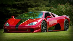 ssc-ultimate-aero-2008-posed-in-meadow